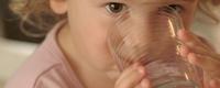 Noodweer veroorzaakt geen problemen voor kraanwater