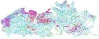Openbaar onderzoek digitale atlas waterlopen