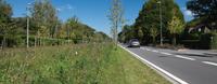 Pesticidenreductie bij openbare besturen 2013-2014