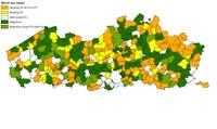 Pesticidenvrij onderhoud: hoe doen de gemeenten het?