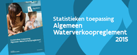 Sociale statistieken drinkwater 2015