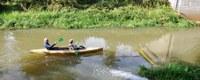 Vernieuwde wetgeving beheer onbevaarbare waterlopen