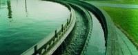 Vlaamse Regering keurt noodbesluit waterregelgeving goed