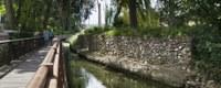 Vlaanderen en Europa investeren 18 miljoen euro in proper water voor Zenne, Dijle en Demer