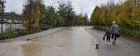 Vlaanderen vecht verder tegen de wateroverlast