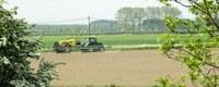 Waterkwaliteit in landbouwgebied moet beter