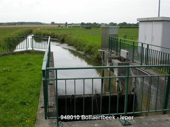 Bollaertbeek
