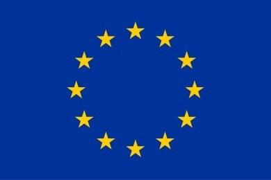 Europees logo