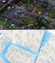 Dronebeelden 1