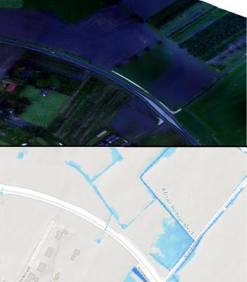 Dronebeelden 2
