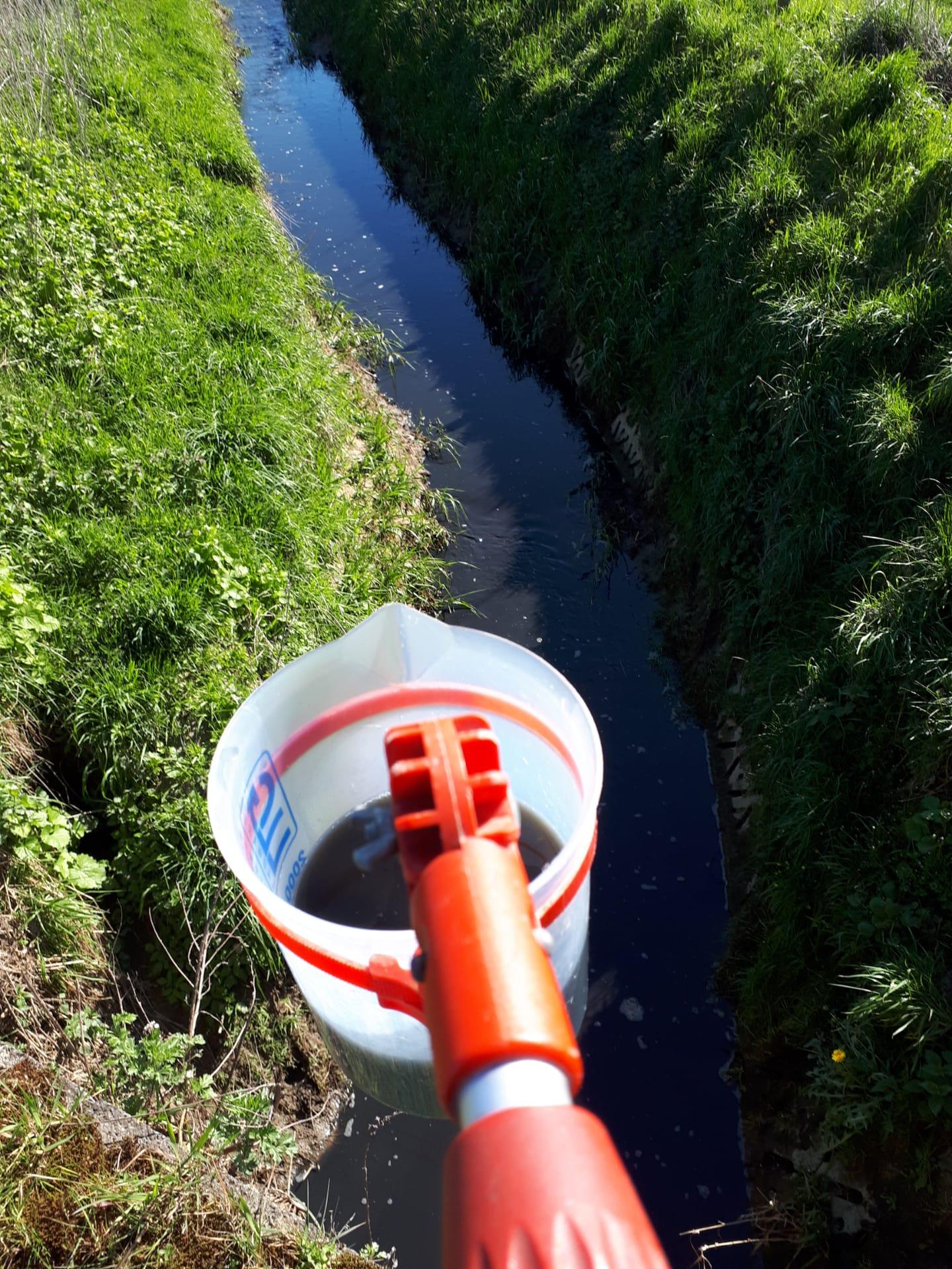 Waterkwaliteit
