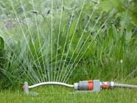 Nieuw e-loket wateronttrekking