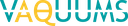 VAQUUMS-logo