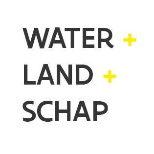 Water-Land-Schap 2.0