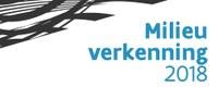 Kantelpunt voor een duurzaam Vlaanderen bereikt?