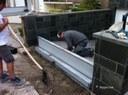 Bescherming tegen overstromingen op maat van je woning
