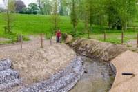Riviercontract Maarkebeek