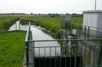 Bollaertbeek onder handen genomen