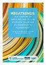 Verslag Megatrendsconferentie