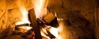 Werkelijke uitstoot houtkachels onderschat