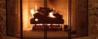 Milieuschadekosten het hoogst voor houtverbranding als woningverwarming