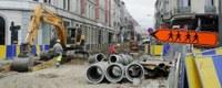 Nieuwe aanpak beheer en uitbouw rioleringsnetten