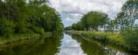VMM meet 30 jaar waterkwaliteit