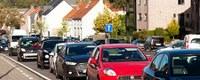 Vlaamse luchtkwaliteit haalt meeste Europese doelstellingen