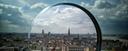 Hoe evolueert de luchtkwaliteit in Vlaanderen?