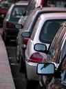 5e Chemkar studie bevestigt belang van niet-uitlaatemissies door verkeer