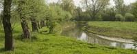 Kwaliteit oppervlaktewater in Vlaanderen verbetert gestaag