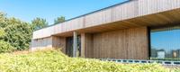 Renovatie pompgemaal Linkhout zo goed als klaar