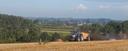 Samen tegen erosie in Vlaamse Ardennen
