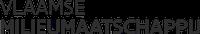 VMM logo typografisch zwart