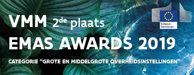 EMAS-award