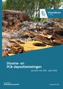 Cover rapport dioxines