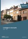 Cover Lozingen in de lucht 2000-2015