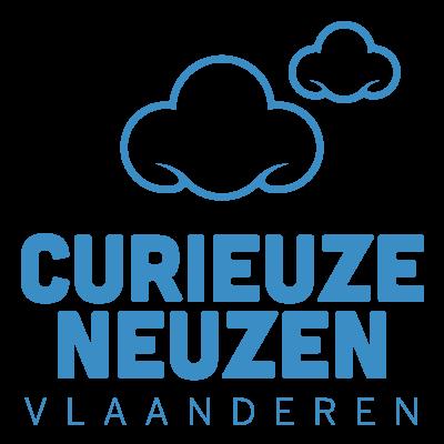 Logo CurieuzeNeuzen