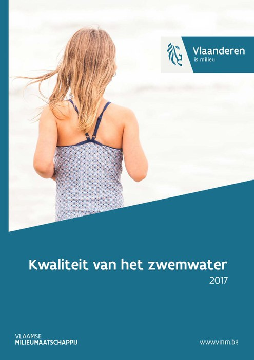 Cover zwemwater 2017