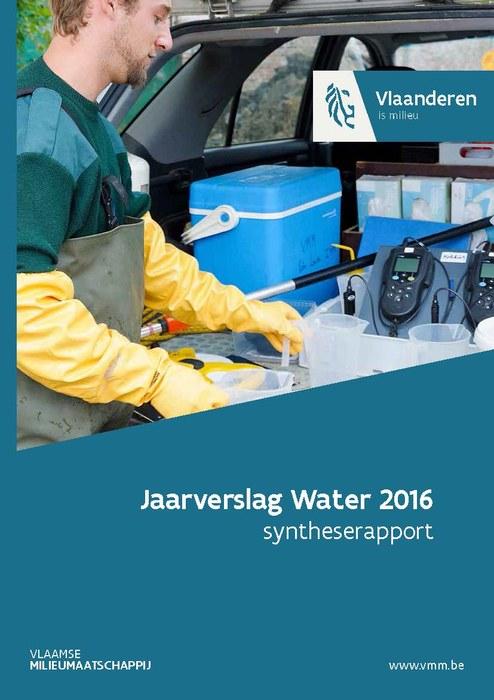 Cover samenvatting JVS 2016