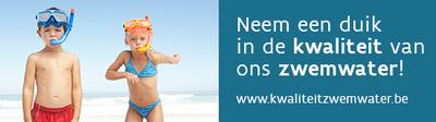 www.kwaliteitzwemwater.be
