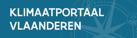 Klimaatportaal Vlaanderen geeft je informatie over klimaatverandering in Vlaanderen. Wat is klimaatverandering en welke effecten zien we nu al in Vlaanderen? Welke klimaatscenario's zijn mogelijk en wat zal de impact zijn op mens en milieu?