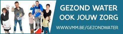 www.vmm.be/gezondwater