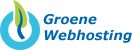 Logo Green webhosting