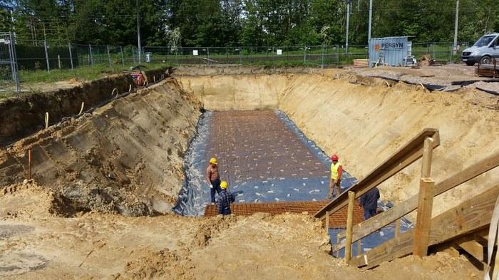 Lyse_aanleg_beton_werkvloer