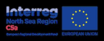 interreg c5a logo