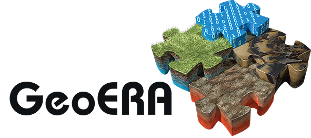 logo GeoERA
