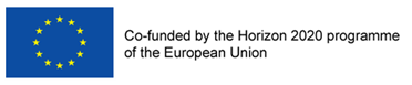 Logo Horizon 2020 - waterprotect