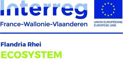 logo interreg fr-w-vl
