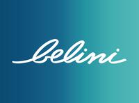 Projectlogo Belini
